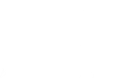 Atlas New York Luxury Rentals logo